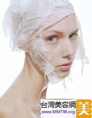 12招讓你遠離肌膚敏感