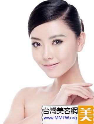 油性肌膚妝前保養法