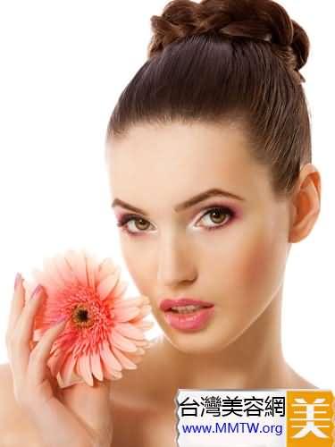 保持肌膚粉嫩白皙的抗老10定律