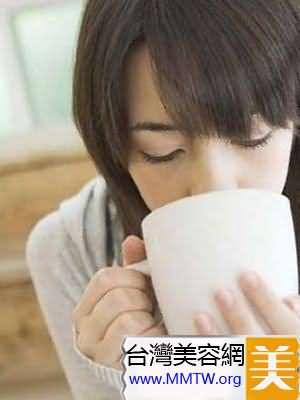 咖啡與茶多喝無妨
