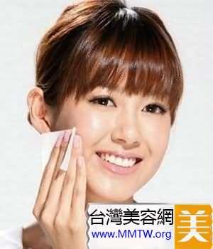 大米黃瓜粥防治祛斑