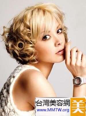 誰是最會保養的日本女明星?(2)