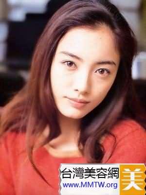 誰是最會保養的日本女明星?(3)