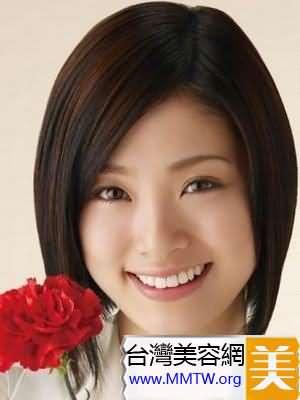誰是最會保養的日本女明星?(4)