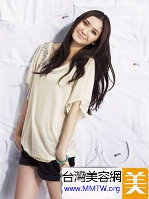 誰是最會保養的日本女明星?(5)
