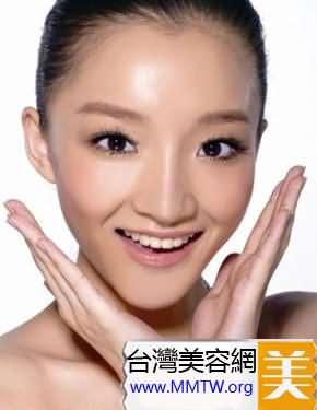 MM必讀七大洗臉守則讓皮膚迅速變好