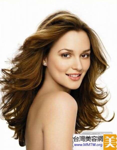 揭秘好萊塢女星10個牙齒美白秘訣(6)