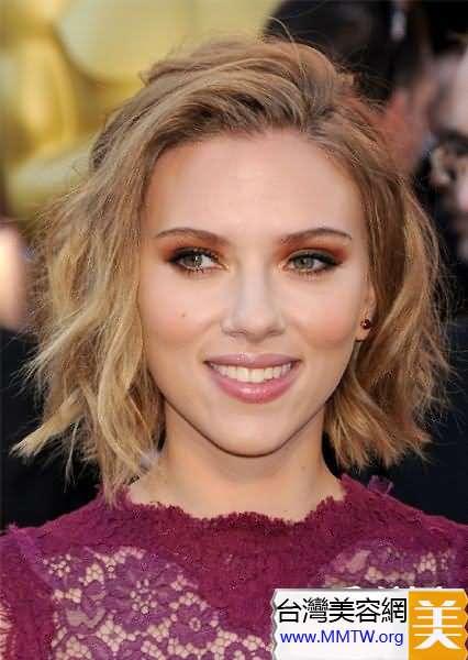 揭秘好萊塢女星10個牙齒美白秘訣(7)
