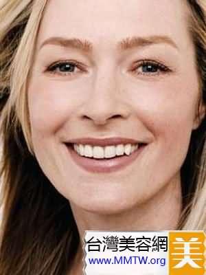 30+女人抗衰老 護膚品8大成分要認清