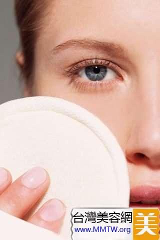 你真的知道敷面膜的步驟嗎?