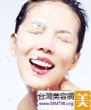 9款美白產品DIY 自製面膜快速美白