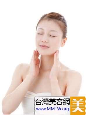 肌斷食護膚法