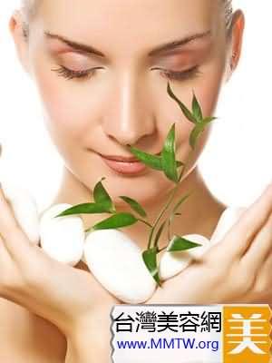 換季護膚 敏感肌必須遠離過敏源