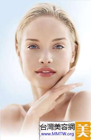 教你辨別化妝品的美白成分