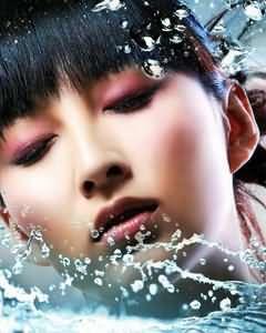 8個技巧讓肌膚輕鬆水潤入秋