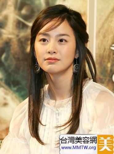 韓國8位女星美肌速成大揭秘