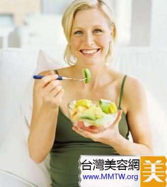 孕期營養不發胖的飲食建議