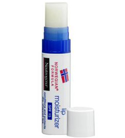 護膚潤唇膏
