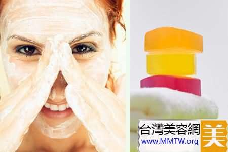5種終極洗臉方法 1個月輕鬆去痘痘