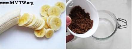 香蕉醋減肥法讓你速瘦16斤