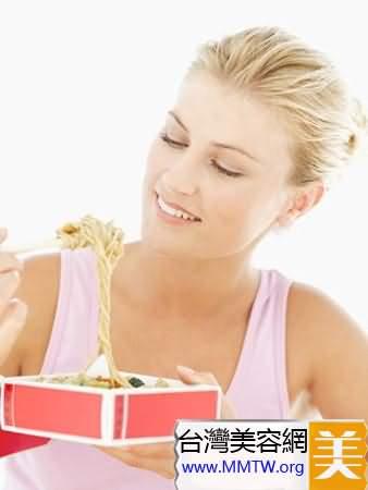 16個另類懶人減肥法 輕輕鬆鬆掉肥肉