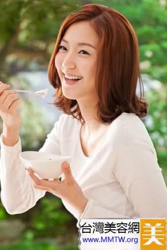 最流行8個飲食減肥法 美味與身材兼得