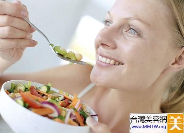 準備健康零食