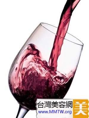 紅酒減肥法讓你快速甩5斤(圖)