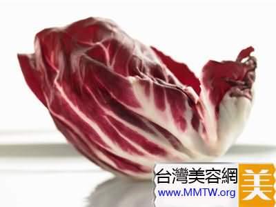 第一天減肥狀元:白菜