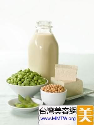 燃脂豆漿飲用法則