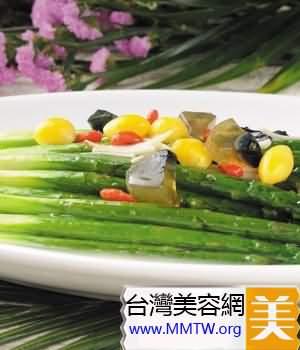 盤點15種最IN清腸排毒美食