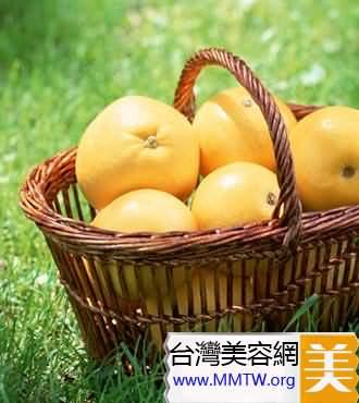 柚子更易產生飽腹感