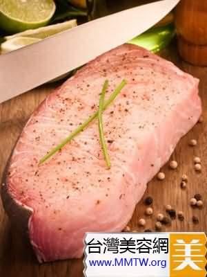 肉食減肥法
