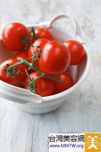 春夏瘦身 必吃6款美味蔬菜減肥食譜