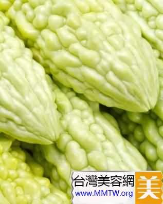 10種瘦身蔬果