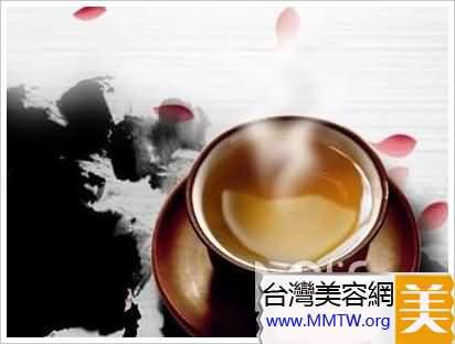 利尿降脂酸溜根茶