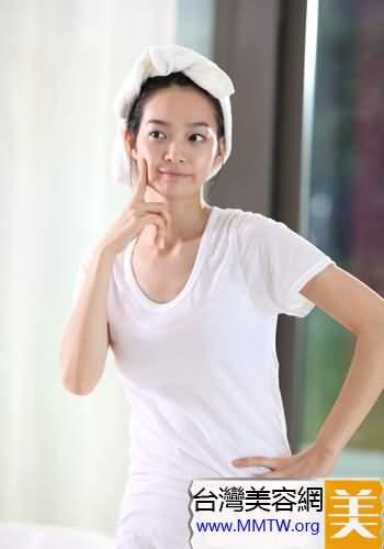 8招奼女減肥法 不出門輕鬆享瘦