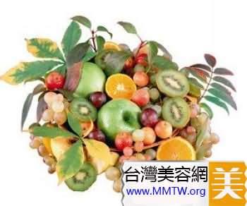 吃方便麵後吃水果