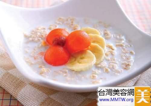 給減肥女人的11個早餐建議