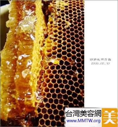 蜂蜜減肥法真的有效果嗎?