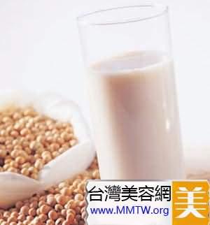 減肥食物Top8