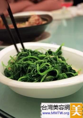 中式減肥早餐