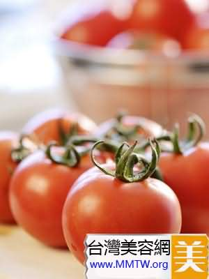 燒西紅柿加點油