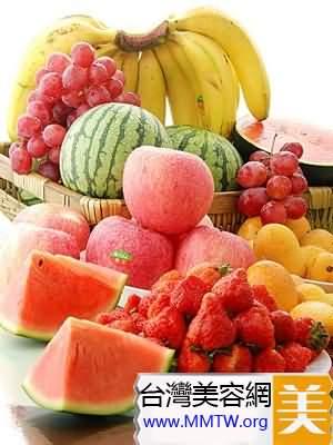 多吃水果少喝果汁