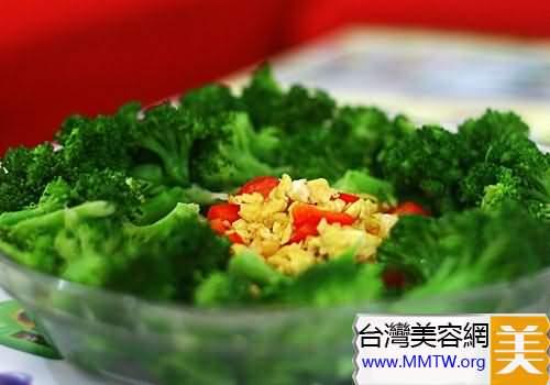 秋冬不可缺少的七種營養蔬菜!