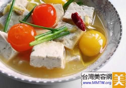 6款清瘦豆腐餐