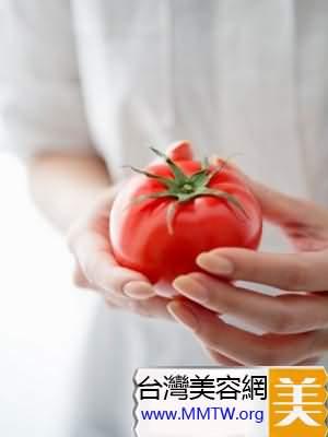 一天須攝取15毫克以上的番茄紅素