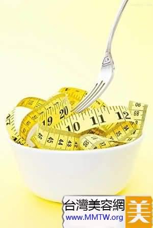 體內,碳水化合物,蔬菜,脂肪,燃脂,妙方