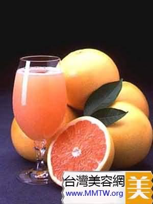 柑橘含維生素C