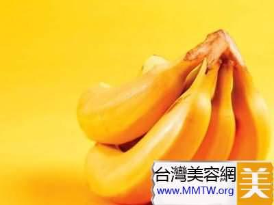 香蕉醋DIY